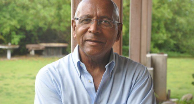 Maurice-Laouchez