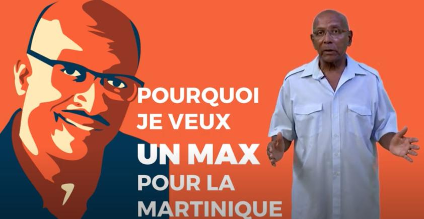 Maurice Laouchez