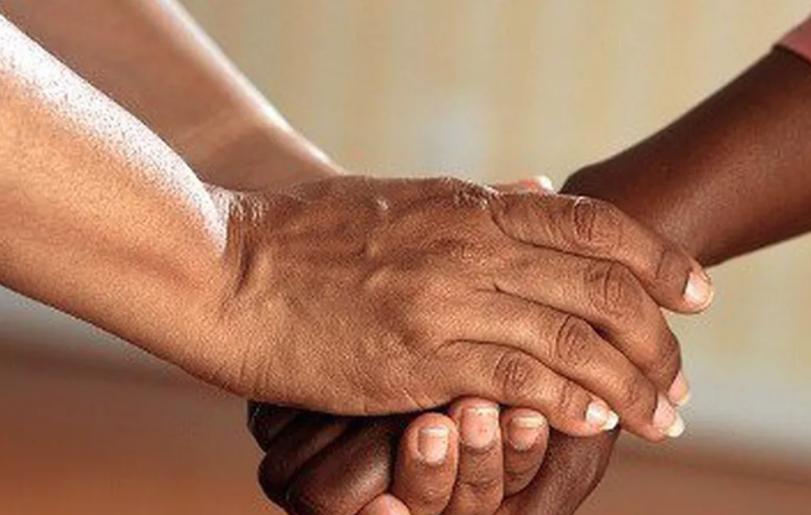 Plan santé & solidarités